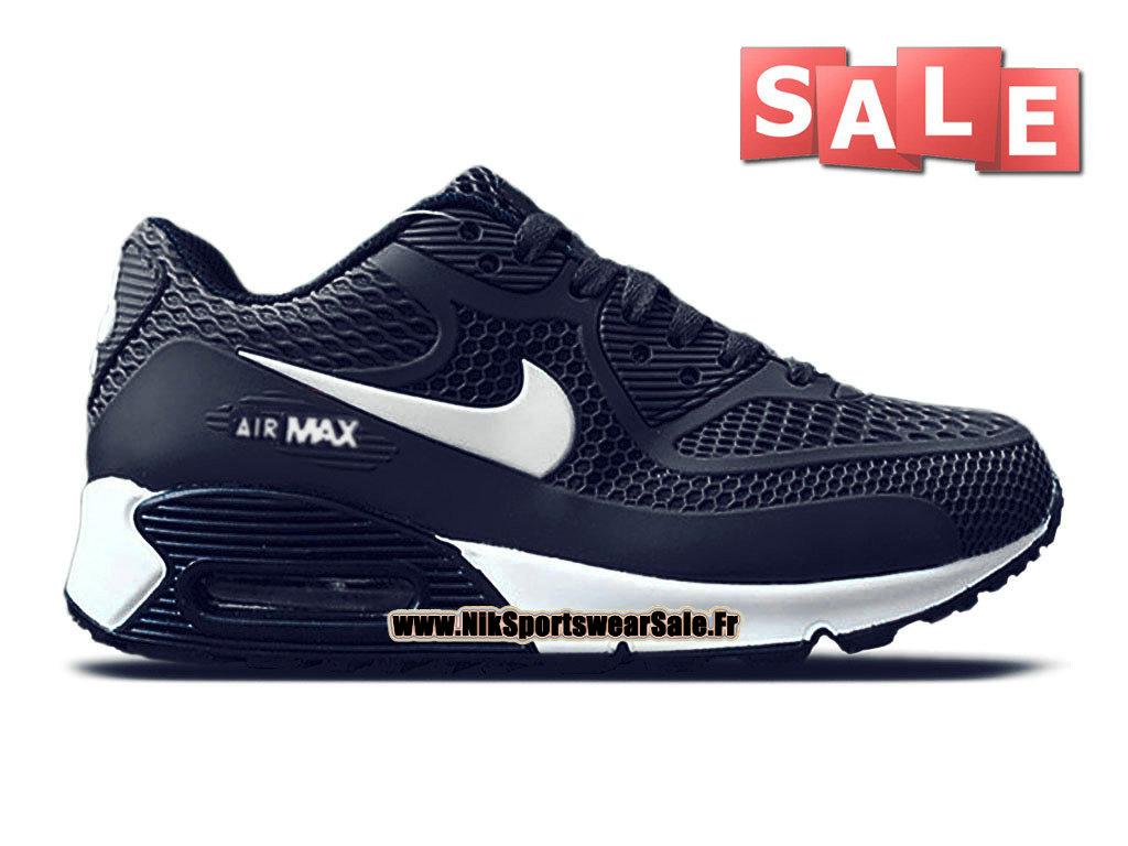 Nike Air Max 90 Anniversary PS Chaussure Nike Sportswear