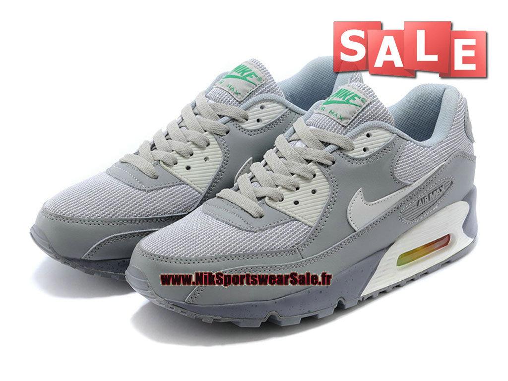 buy online b4038 2dab1 ... Nike Air Max 90 Premium