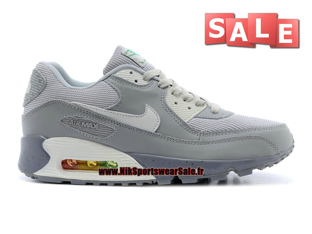 the best attitude 8f10d 905a8 Nike Air Max 90 Premium