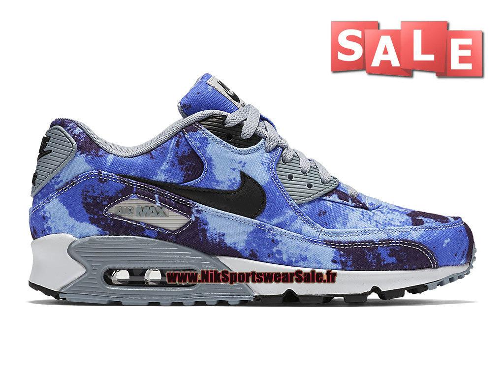 on sale bbf47 aa338 Nike Air Max 90 SD GS - Women´s Kids´ Nike Sportswear Shoe