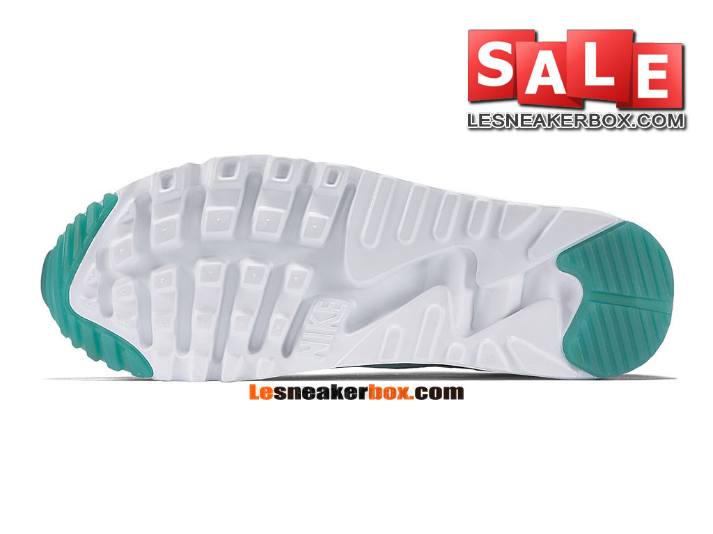huge discount f03ff 4f5a5 ... Nike Air Max 90 Ultra BR Breathe - Chaussure Nike Sportswear Pas Cher  Pour Homme Rétro ...