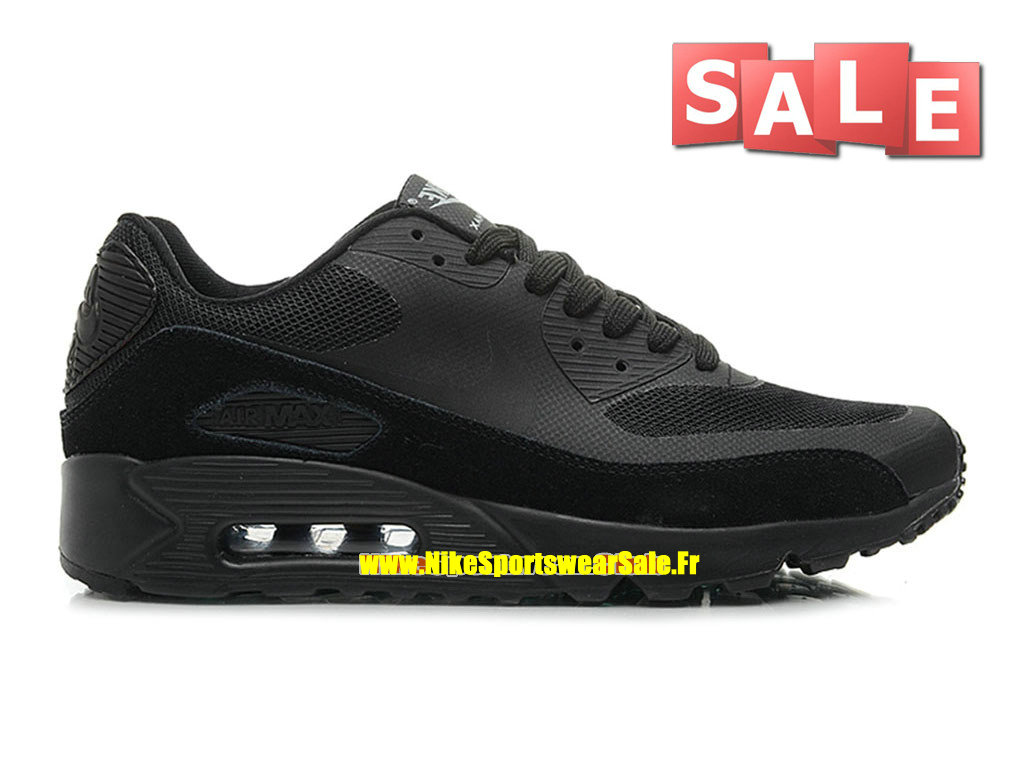 nike air max 90 ultra essential nikeid chaussure nike. Black Bedroom Furniture Sets. Home Design Ideas