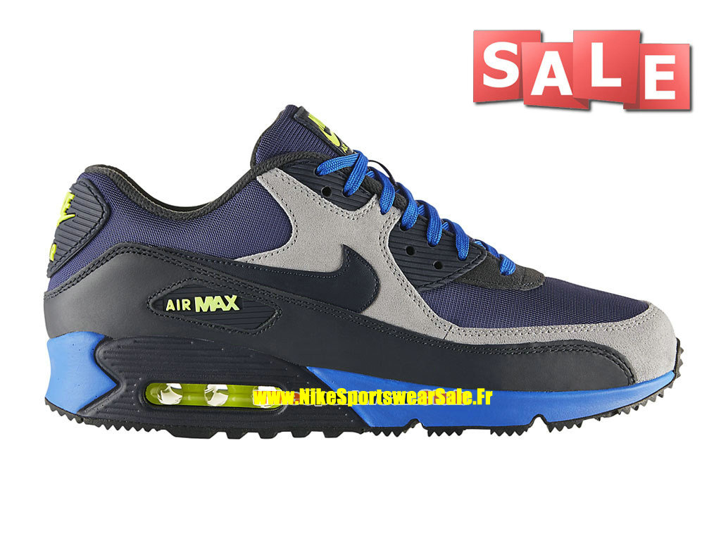 nike air max 90 chaussures sportswear pas cher pour homme officiel de chaussure nike 2017. Black Bedroom Furniture Sets. Home Design Ideas