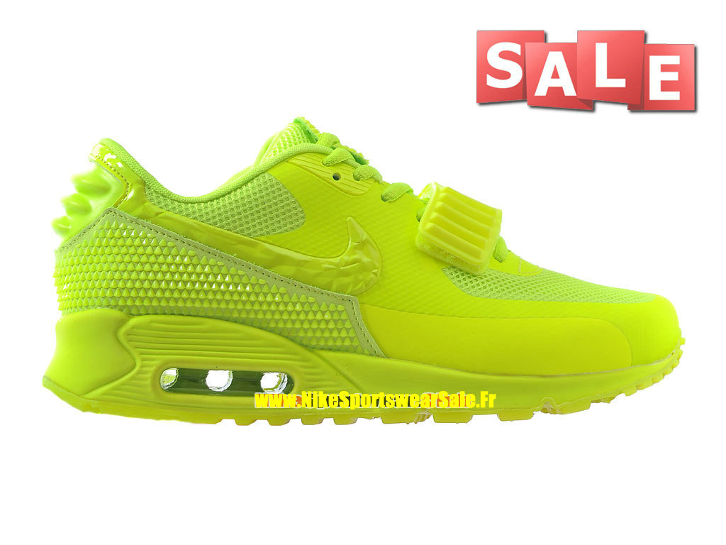sports shoes 6be64 33e49 ... order nike air max 90 yeezy 2 sp blkvis mens nike custom 42636 10ced ...