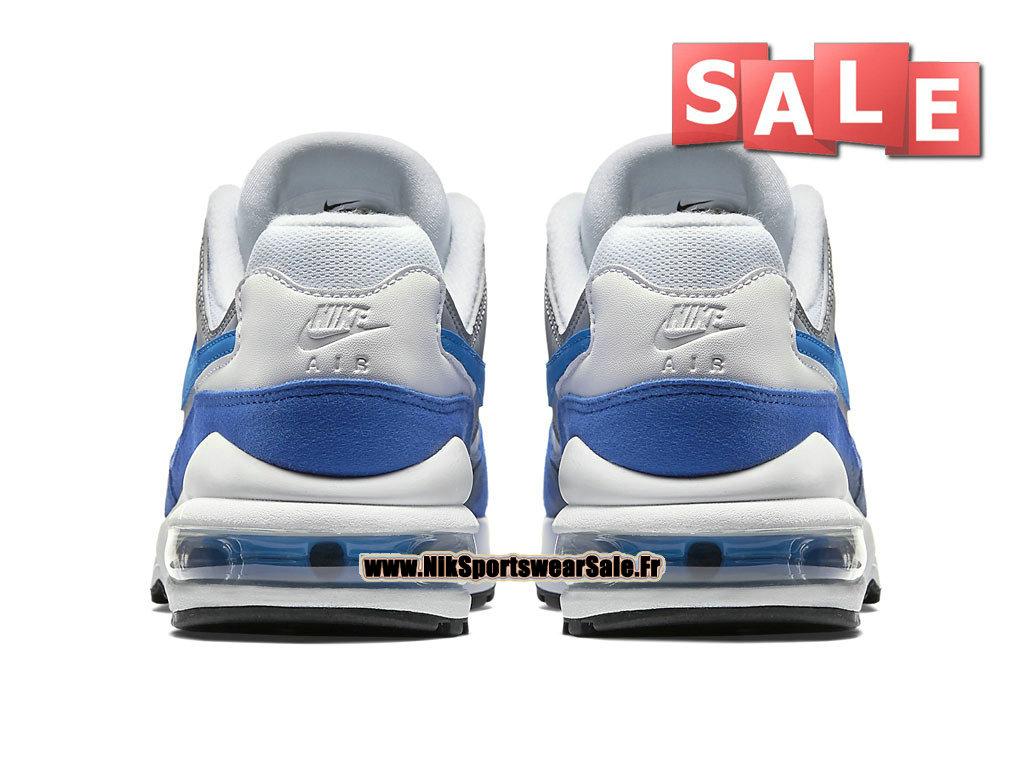 regard détaillé a0c30 6c99f Air Pas Pour Nike 94 Chaussures Sportswear Cher Max Homme ...