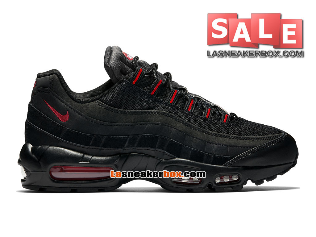 nike air max 95 id pas cher. Black Bedroom Furniture Sets. Home Design Ideas