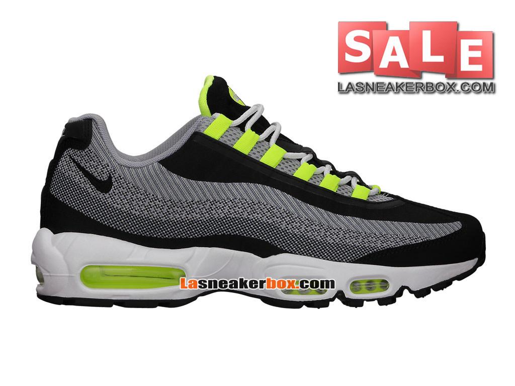 d1bd8c95acd Nike Air Max 95 - 2016 Men  180s Sportswear Shoes-Boutique Nike ...