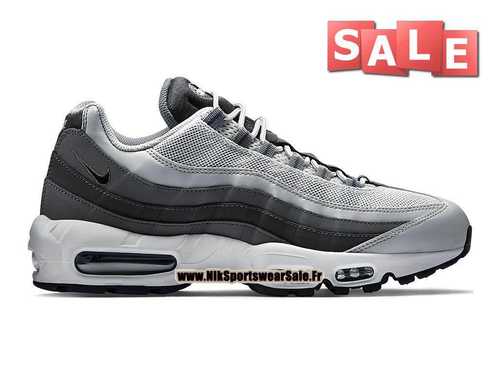 9a13edf947e Nike Air Max 95 - 2016 Men  180s Sportswear Shoes-Boutique Nike ...