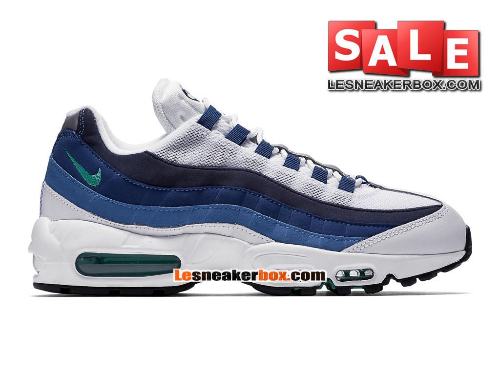 online retailer b2277 56fe0 Nike Air Max 95 OG