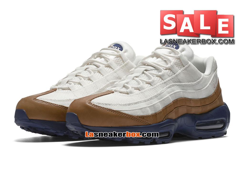 fda9babc31d ... Nike Air Max 95 Premium (GS)