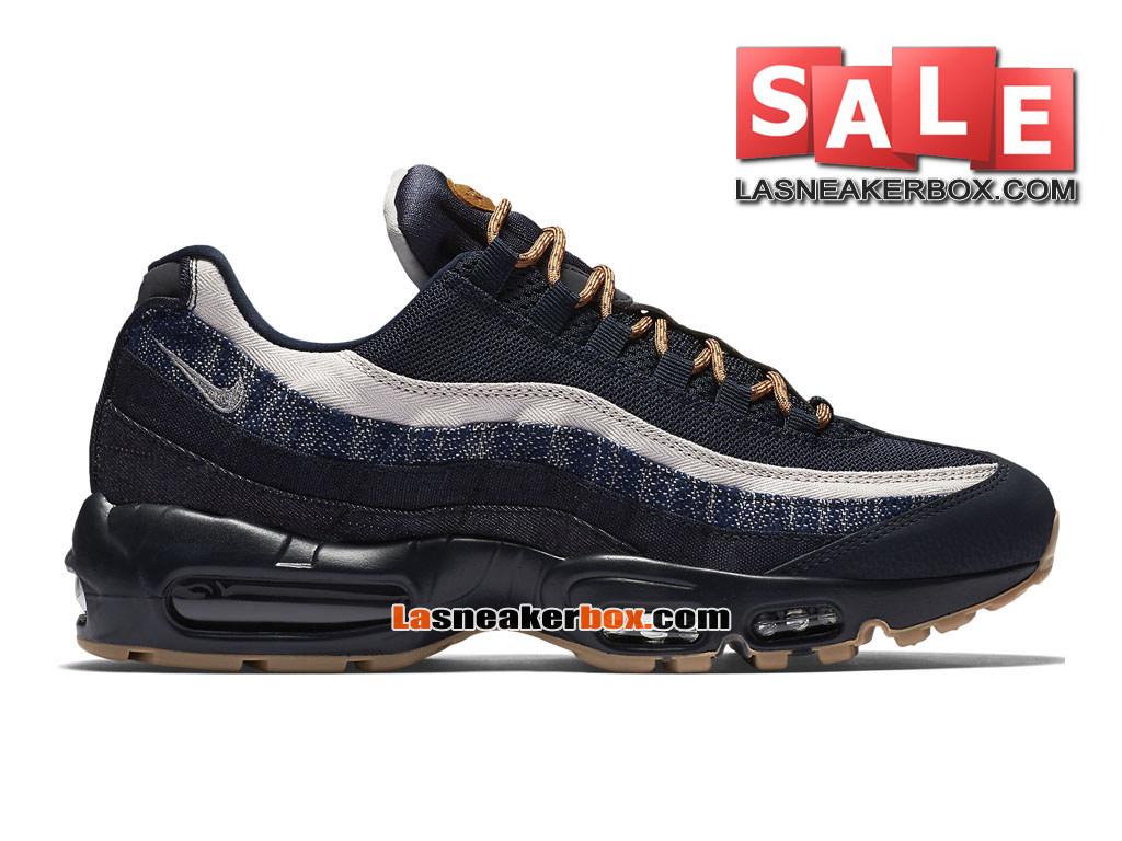 the best attitude 80e66 90fe7 Nike Air Max 95 Premium (GS)