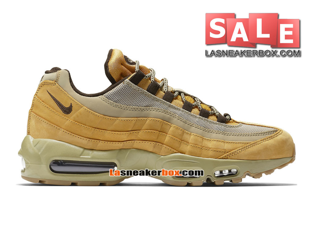 air max 95 pas cher france