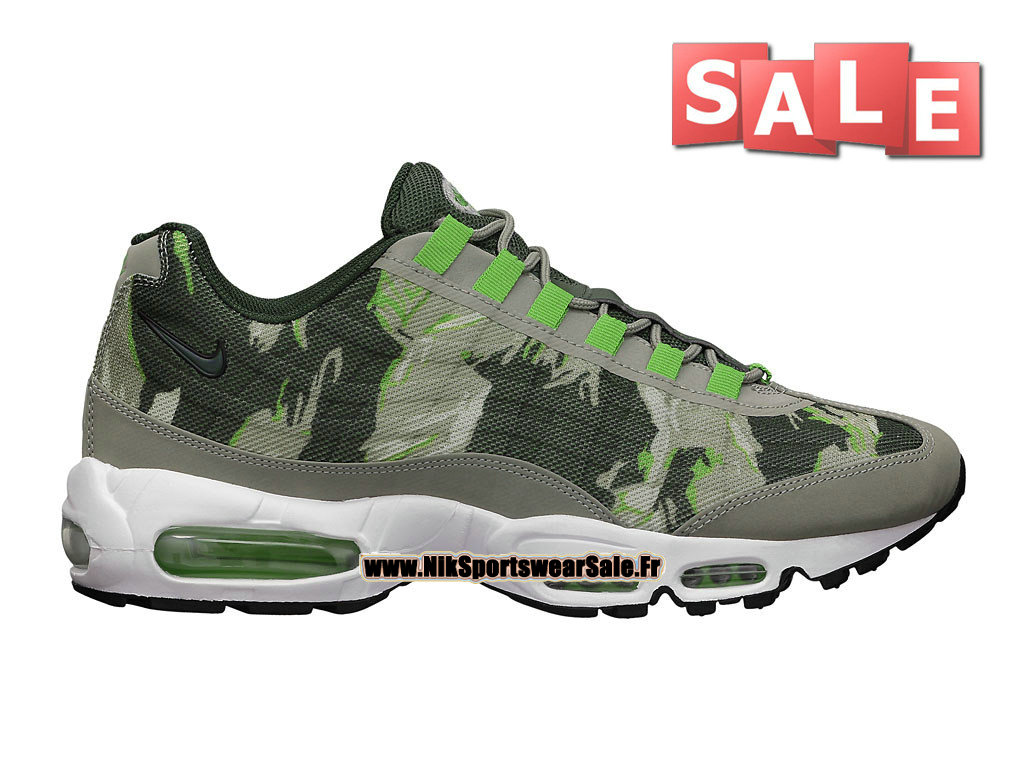 best service 6b3ea 85d44 Nike Air Max 95 Premium Tape