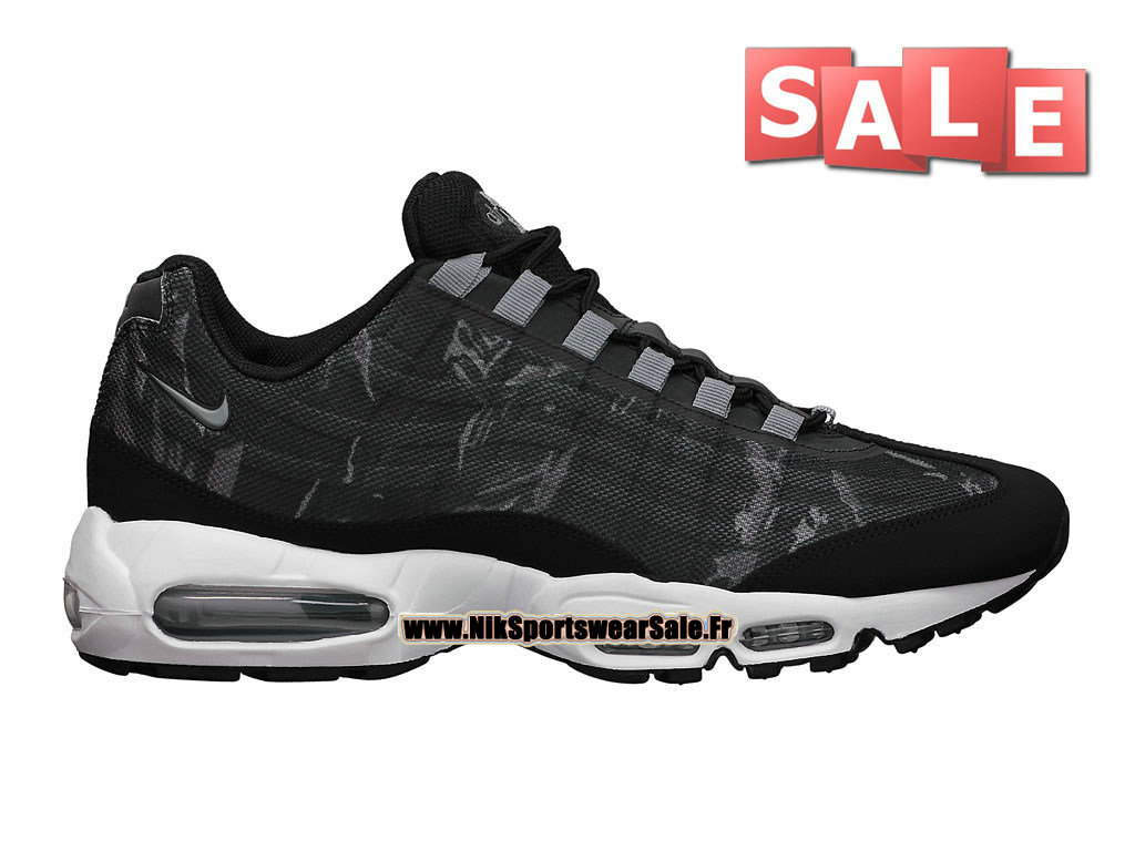 the best attitude 00bd5 a9810 Nike Air Max 95 Premium Tape