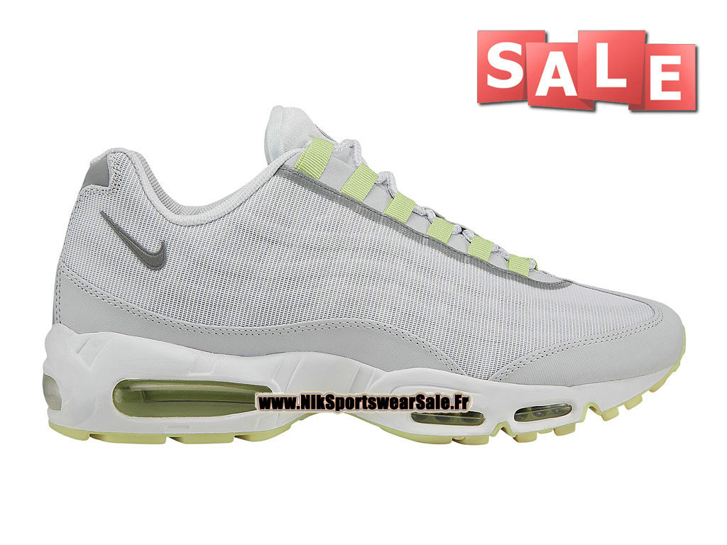 newest 64ea4 183bf Nike Air Max 95 Premium Tape