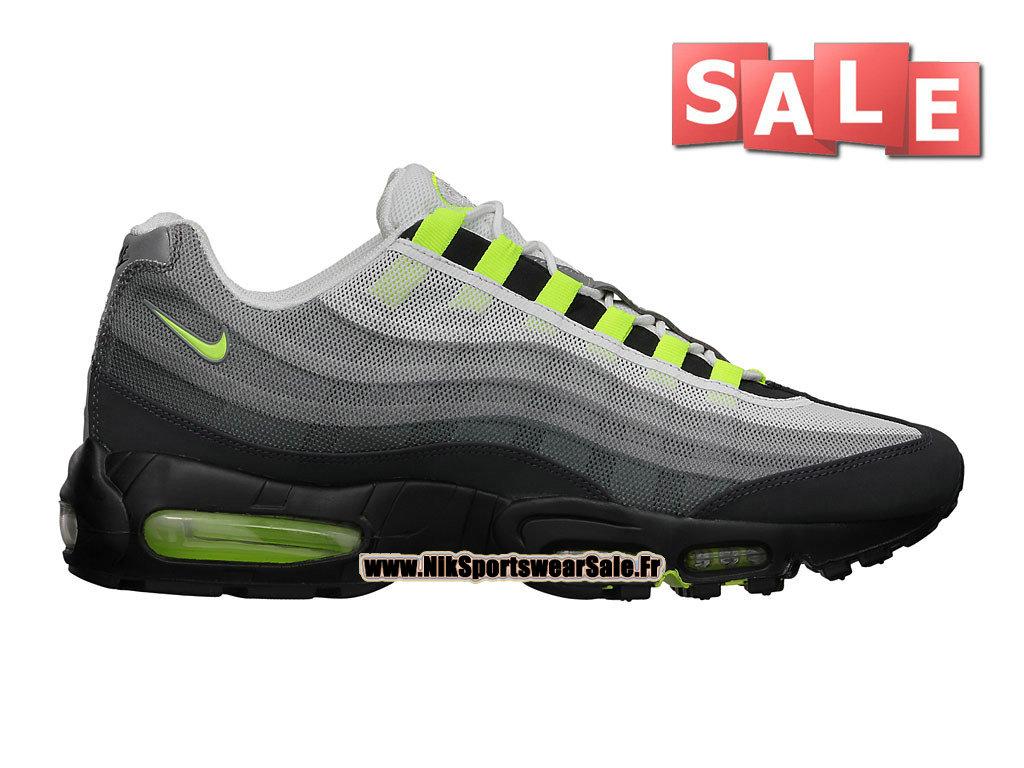 sale retailer 61957 dfc32 Nike Air Max 95 Premium Tape QS