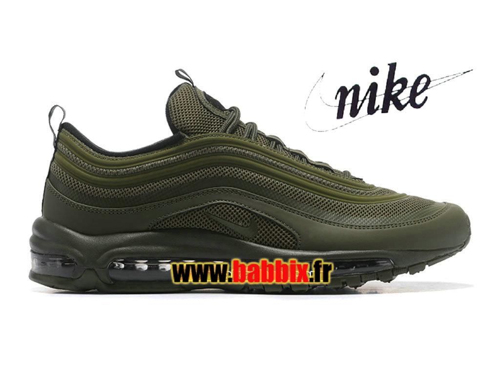 chaussures nike sportswear pas cher pour homme officiel de chaussure nike 2017 france babbix fr. Black Bedroom Furniture Sets. Home Design Ideas