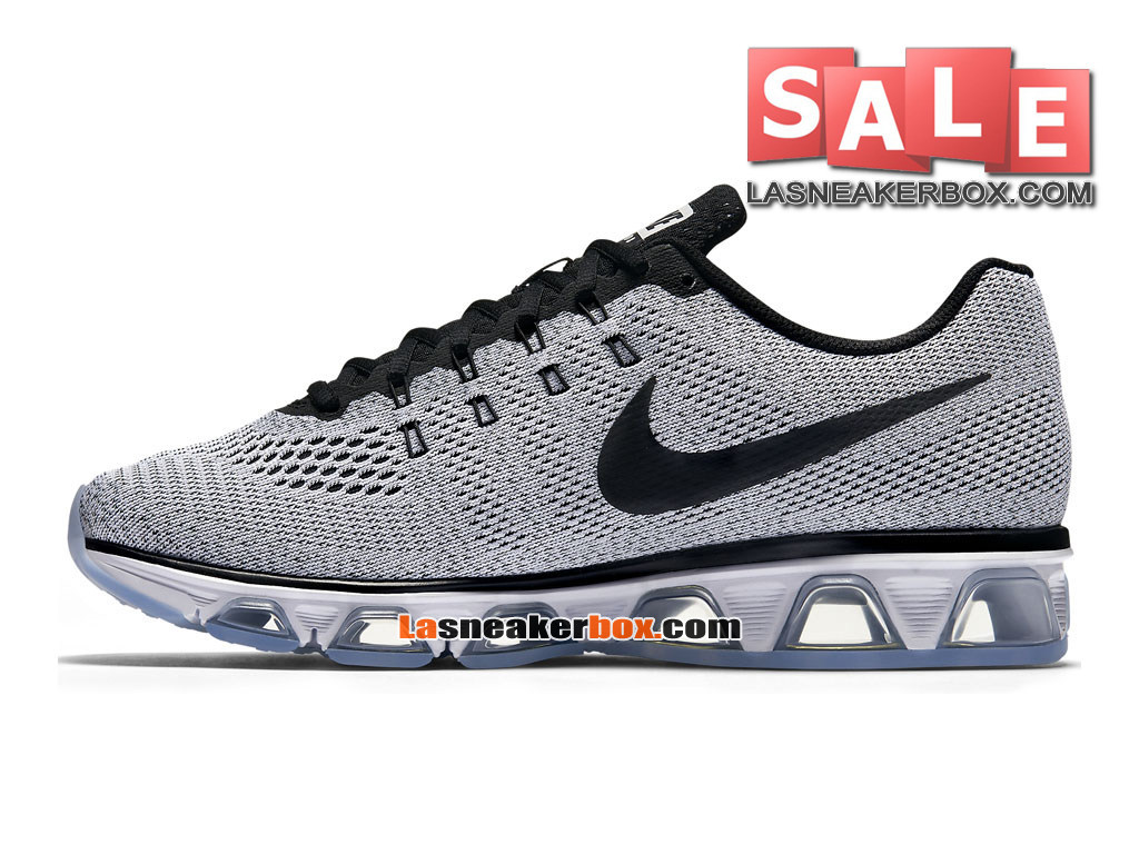 half off 0e6fa fd22a ... Nike Air Max Tailwind 8 - Chaussure de Nike Running Pas Cher Pour Homme  Blanc  ...