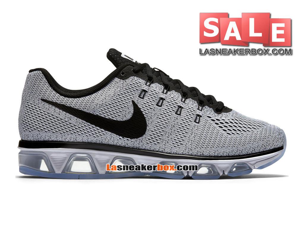 best website fcb34 e6b1a Nike Air Max Tailwind 8 - Chaussure de Nike Running Pas Cher Pour Homme  Blanc  ...