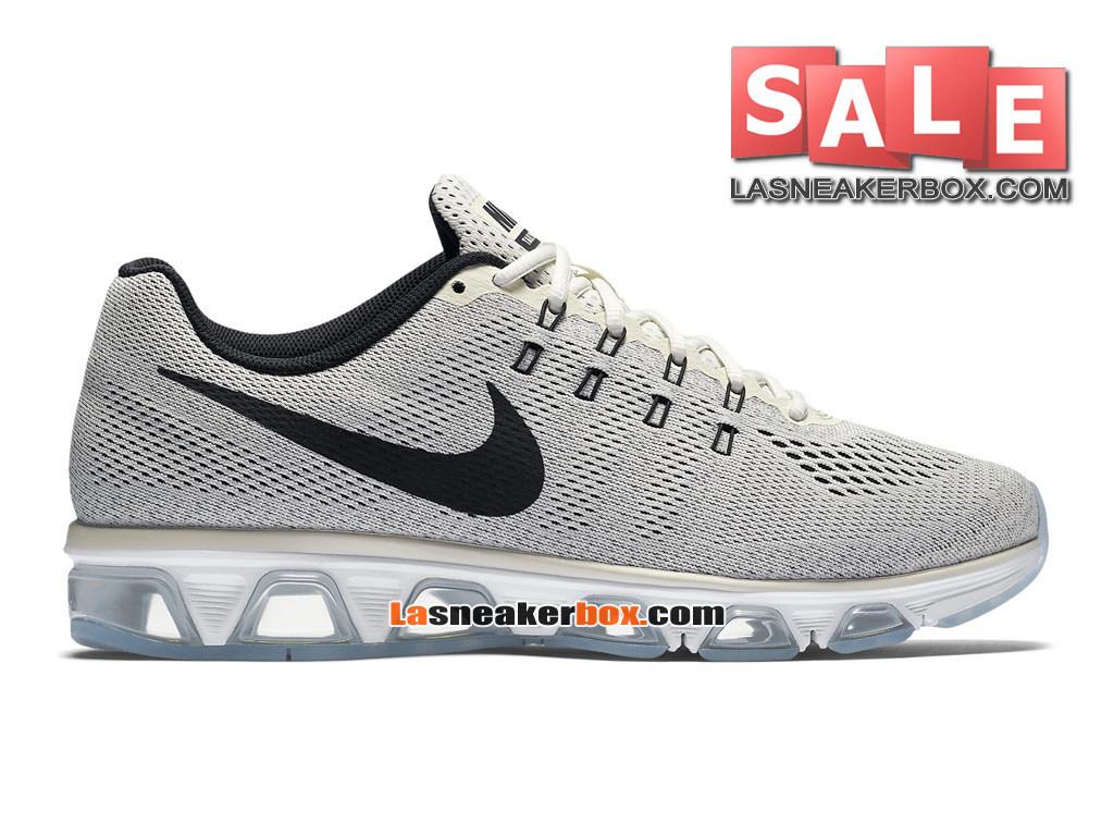 Nike Air Max Tailwind 8 - Men´s Nike Running Shoe Sail/Wolf Grey ...