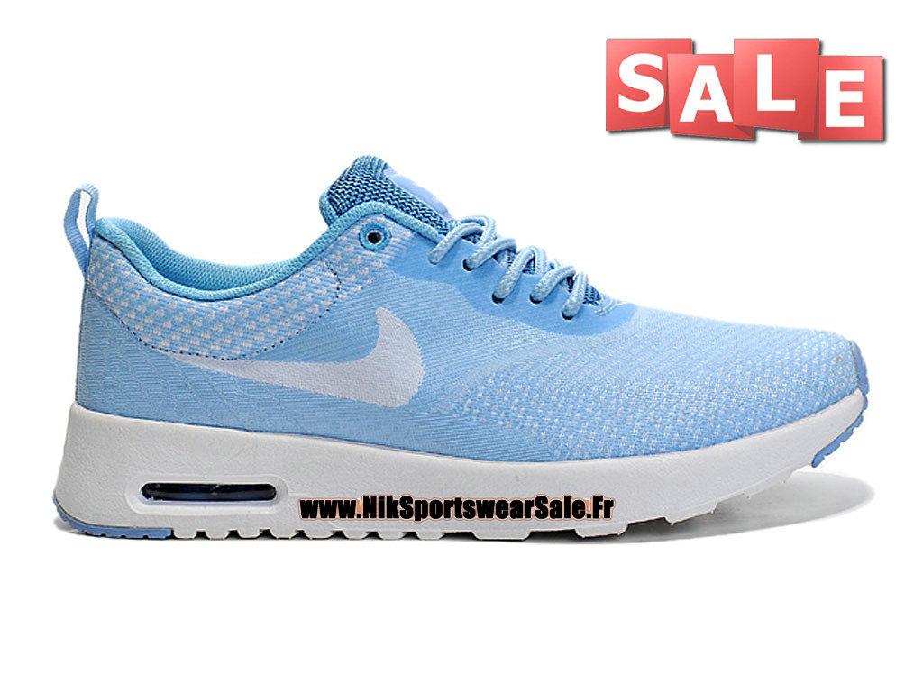 lowest price 38245 5855f Nike Air Max Thea Jacquard GS (Nike iD) - Women´s Kids