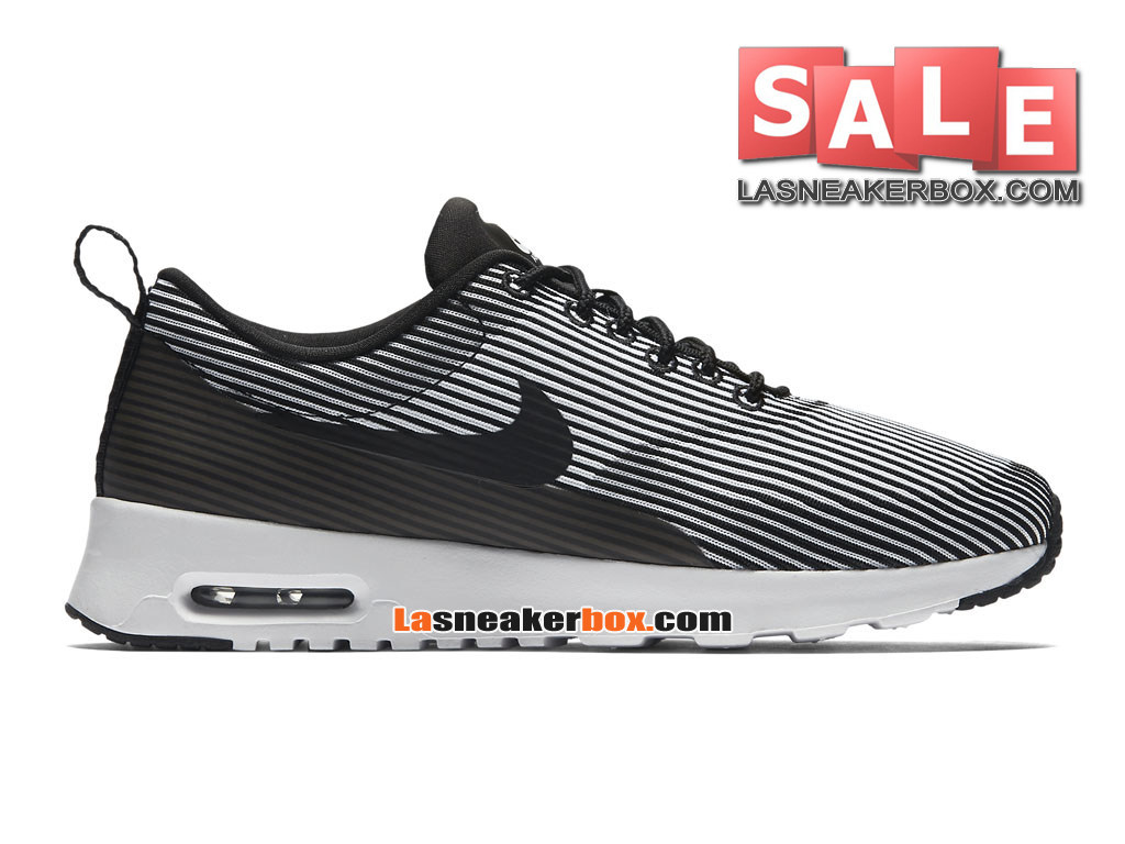 Nike Air Max Thea GS Chaussures Sportswear Pas Cher Pour