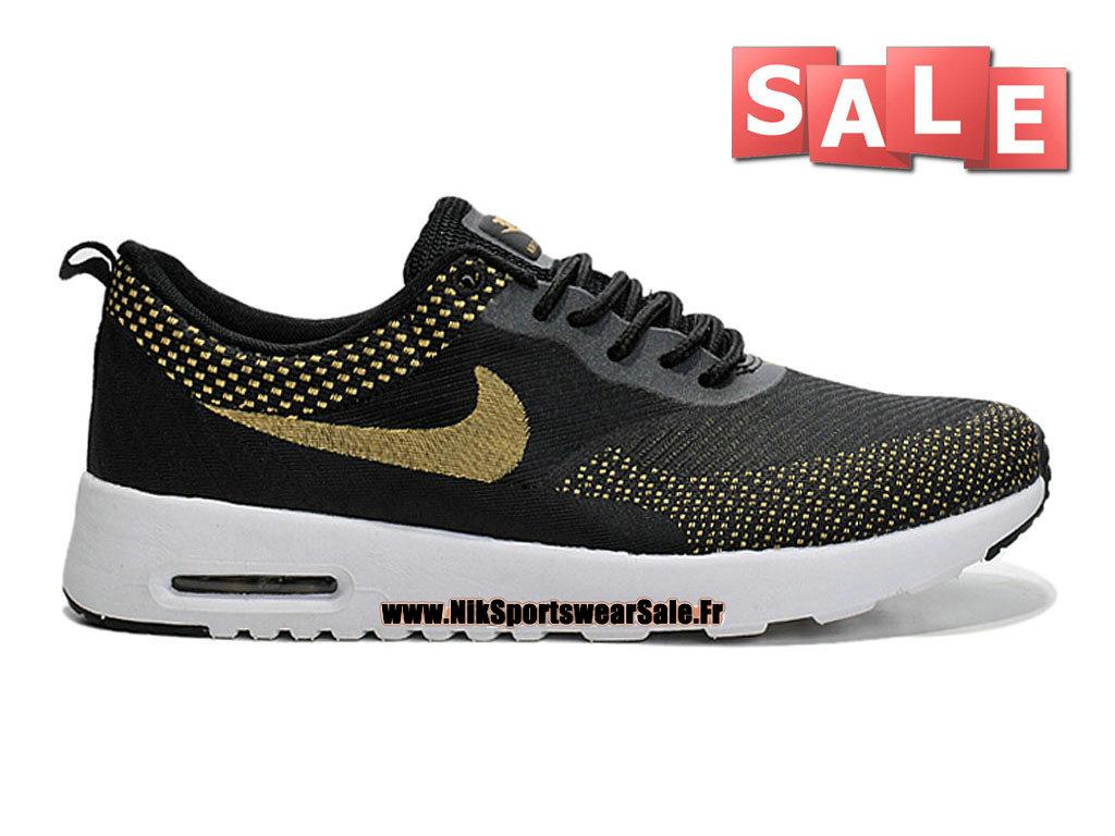 Theanike Cher Sportswear IdChaussures Nike Pas Max Air wkO0Pn