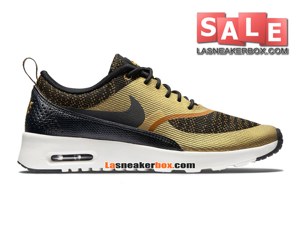 the best attitude c4058 76ec7 air max thea homme pas cher
