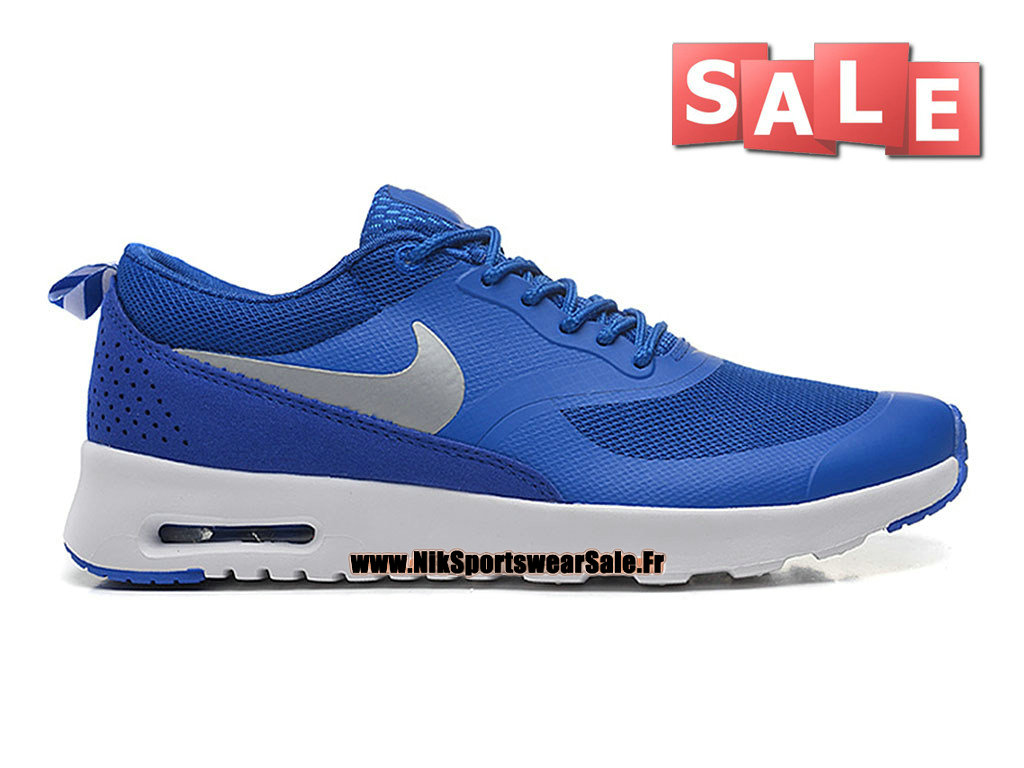 nike air max thea chaussures sportswear pas cher pour homme officiel de chaussure nike 2017. Black Bedroom Furniture Sets. Home Design Ideas