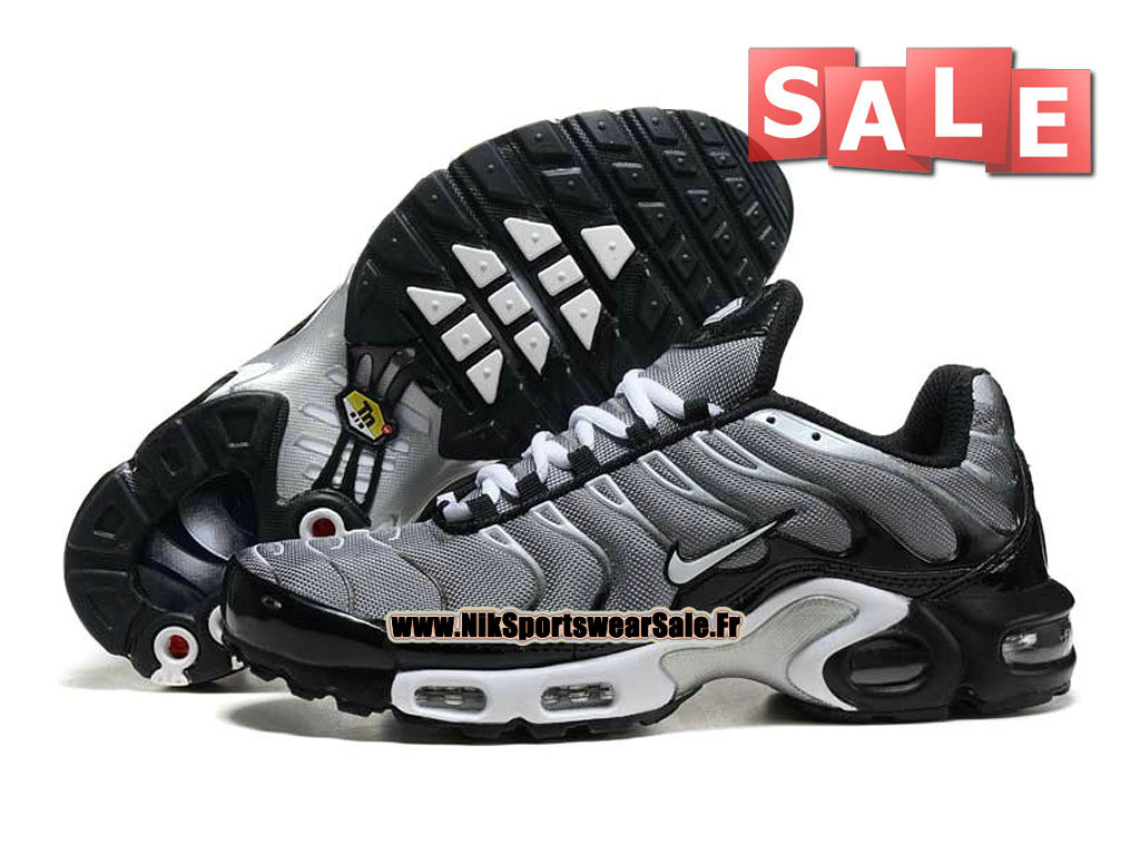 ... Nike Air Max Tn Tuned Requin 2013 - Chaussures Nike Sportswear Pas Cher Pour  Homme ... b4bee8109d08