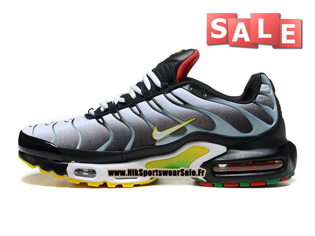 online store 3beb5 32ae2 ... Nike Air Max Tn Tuned Requin 2013 - Chaussures Nike Sportswear Pas Cher  Pour Homme ...