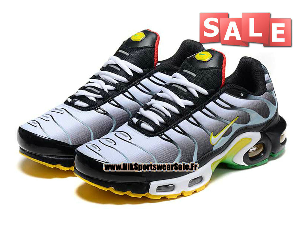 new products b1db8 5784e ... Nike Air Max Tn Tuned Requin 2013 - Chaussures Nike Sportswear Pas Cher  Pour Homme