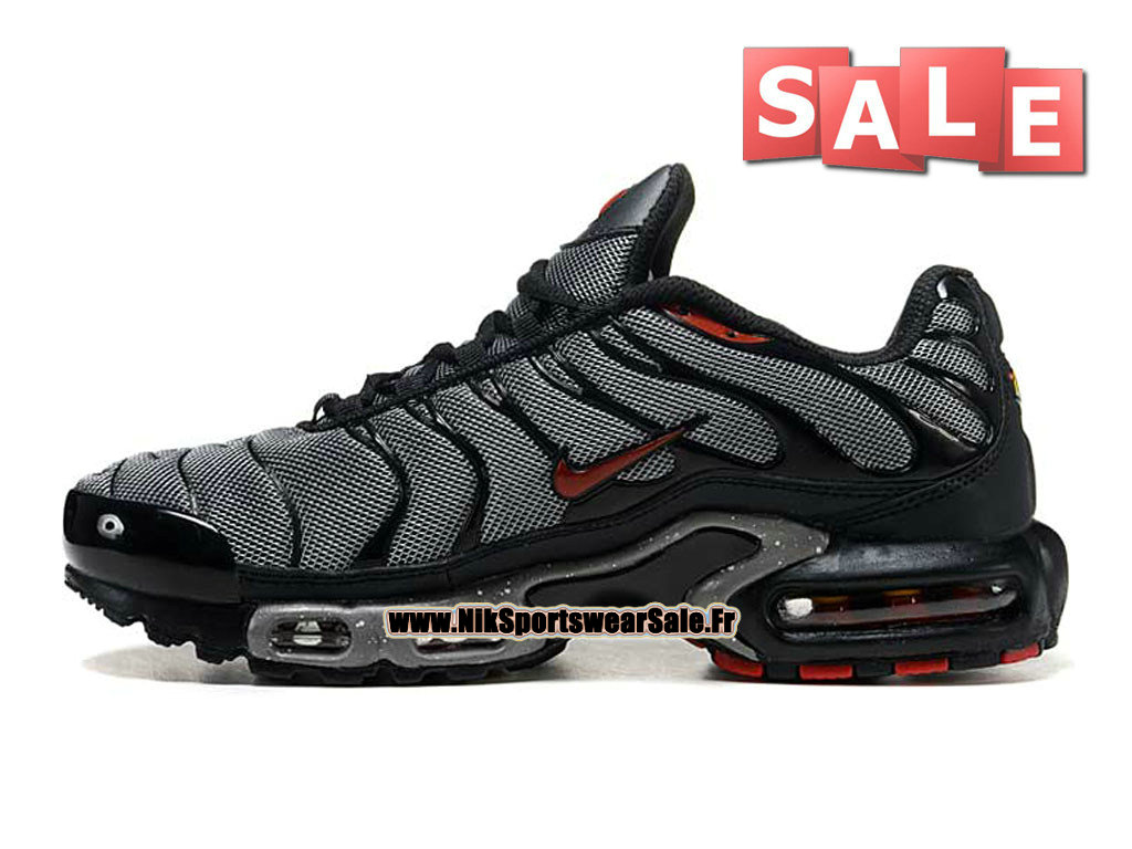 online store 6233a 74298 ... Nike Air Max Tn Tuned Requin 2013 - Chaussures Nike Sportswear Pas Cher  Pour Homme ...