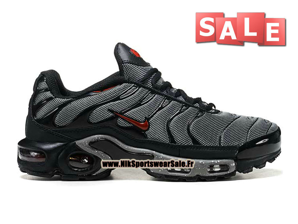 reputable site bfdff b05b2 Nike Air Max Tn Tuned Requin 2013 - Chaussures Nike Sportswear Pas Cher  Pour Homme ...