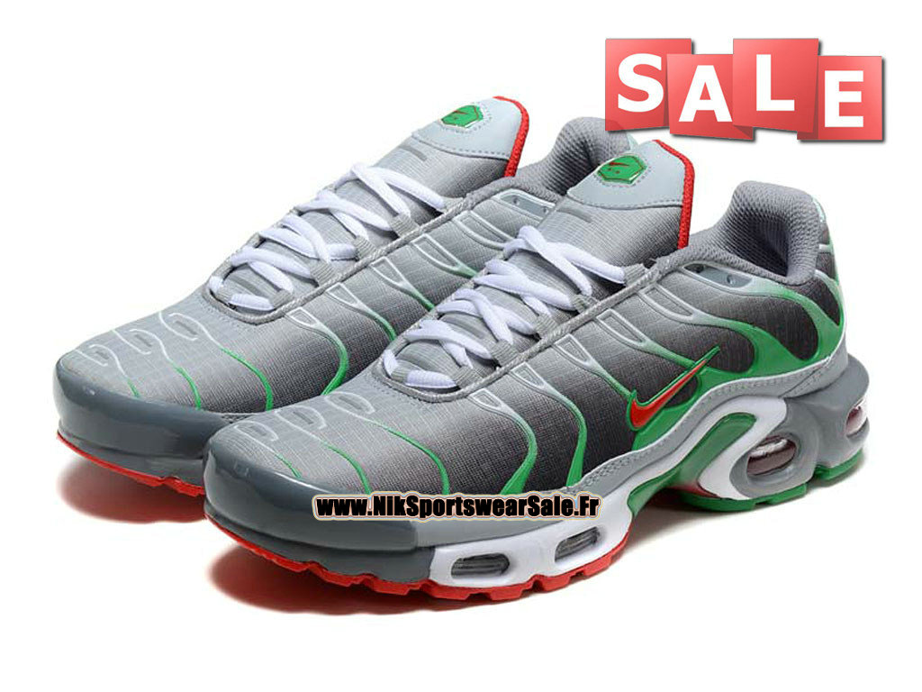 premium selection 2c720 d3c09 ... czech nike air max plus tuned 2015 mens nike sportswear shoes grey  922ac ba274