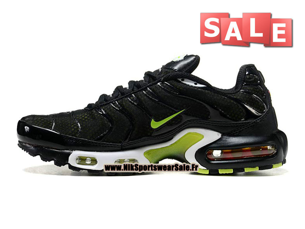 wholesale dealer 96402 bd924 ... Nike Air Max Plus Tuned 2015 - Men´s Nike Sportswear Shoes Green  ...