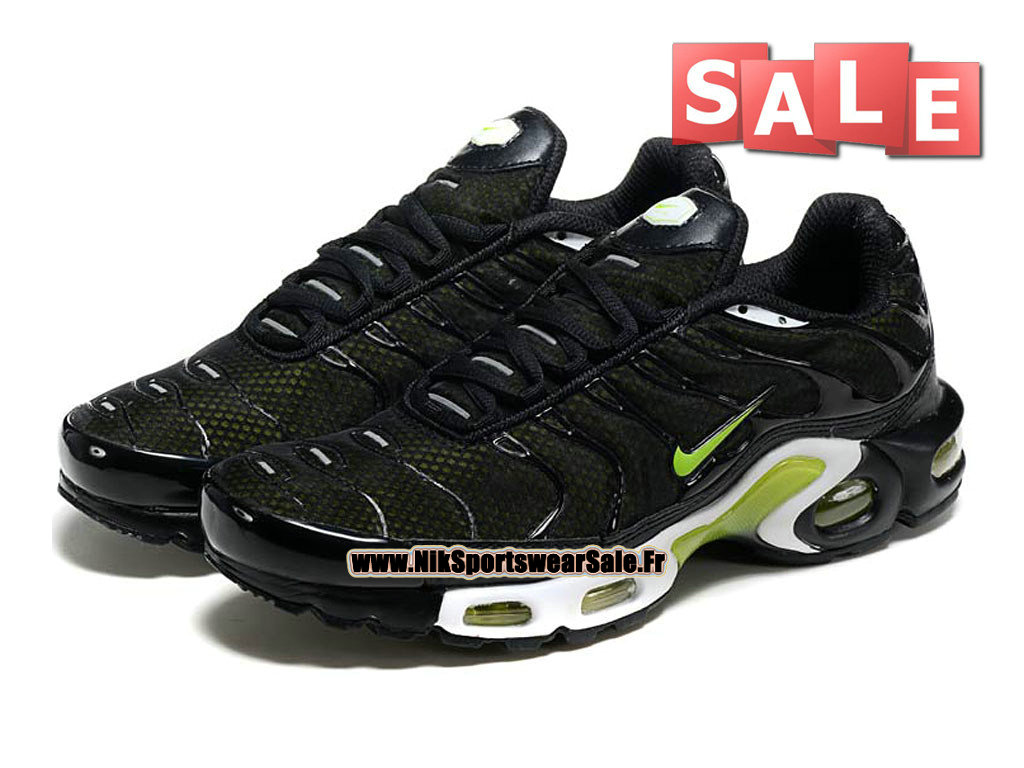 new concept 05d16 14cf5 ... Nike Air Max Plus Tuned 2015 - Men´s Nike Sportswear Shoes Green