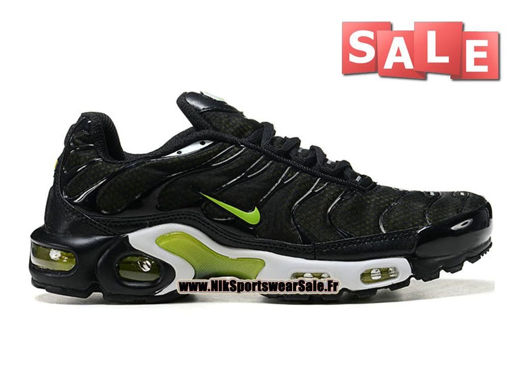 separation shoes 09f17 74594 Nike Air Max Plus Tuned 2015 - Men´s Nike Sportswear Shoes Green  ...