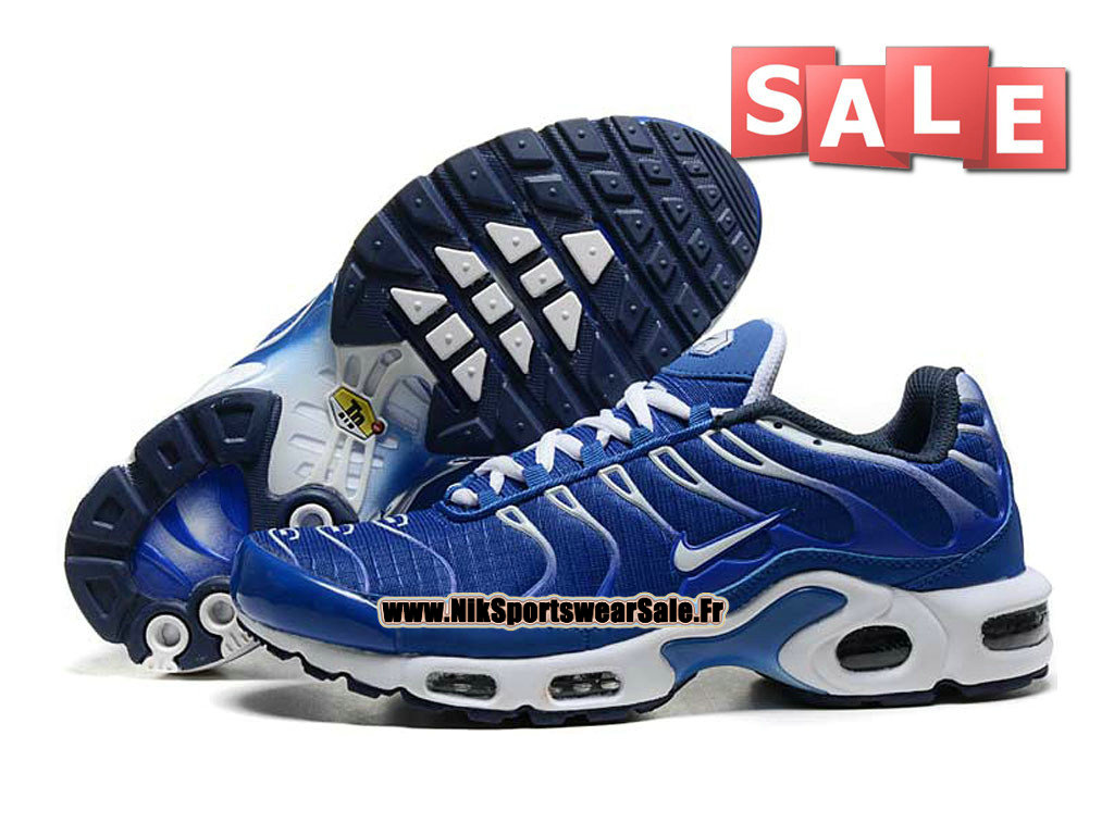 new concept 406ff 41664 ... Nike Air Max Plus/Tuned 2014 - Men´s Nike Sportswear Shoes Blue/ ...