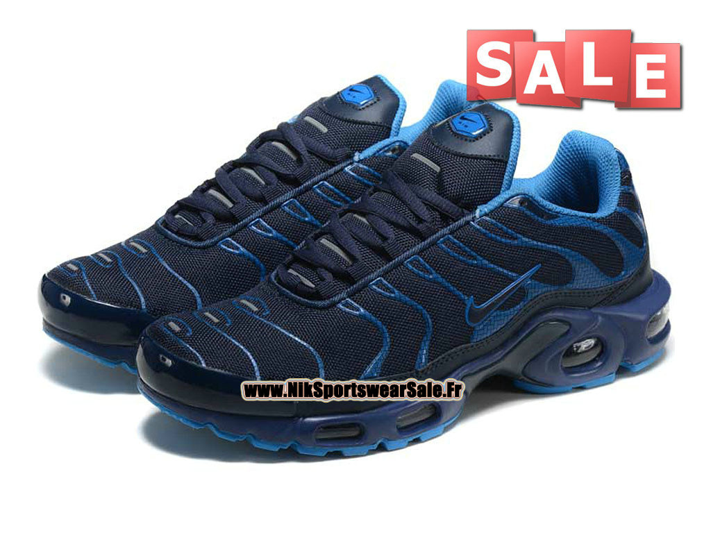 super popular 82b94 dd8d2 ... Nike Air Max Tn Tuned Requin 2014 - Chaussures Nike Sportswear Pas Cher  Pour Homme
