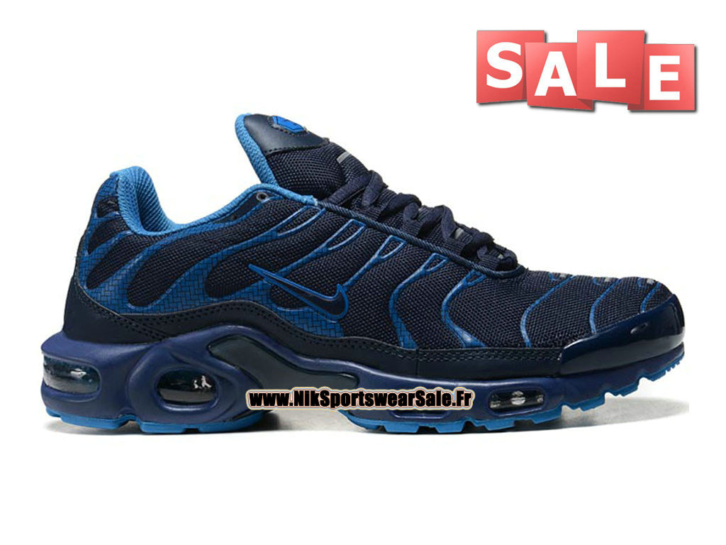 0c1536067796 Nike Air Max Tn/Tuned Requin 2014 - Chaussures Nike Sportswear Pas Cher Pour  Homme ...