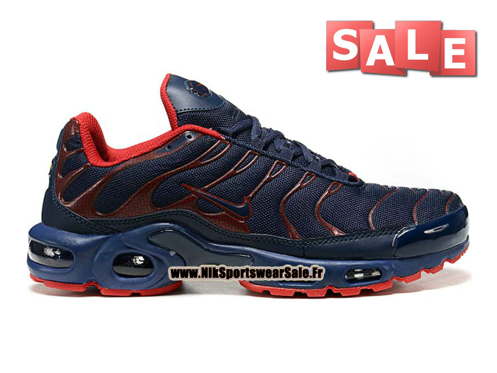 air max tn requin bleu