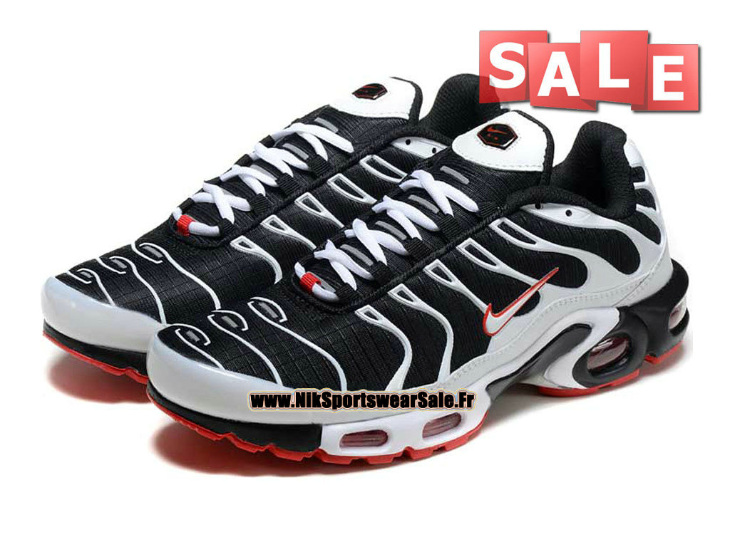 4702809a82ab ... Nike Air Max Tn/Tuned Requin 2014 - Chaussures Nike Sportswear Pas Cher  Pour Homme