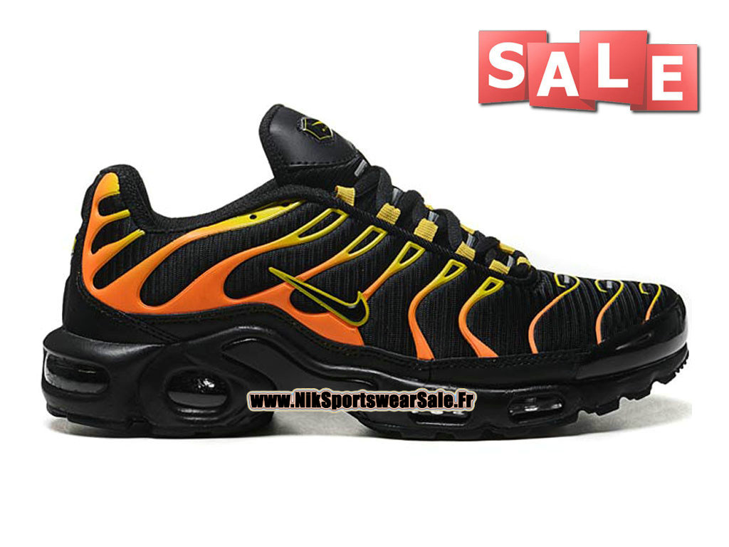 promo code 942d9 b2354 Nike Air Max Tn Tuned Requin 2014 - Chaussures Nike Sportswear Pas Cher  Pour Homme
