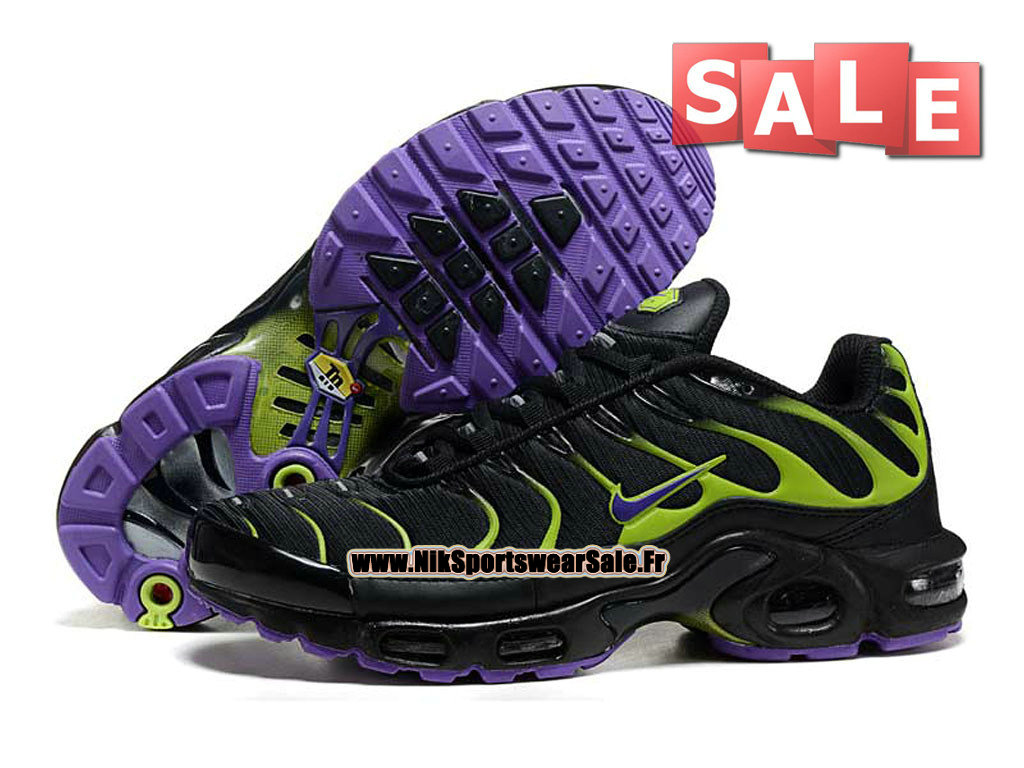 2a7b8ccea8d6 ... Nike Air Max Tn/Tuned Requin 2014 - Chaussures Nike Sportswear Pas Cher  Pour Homme ...