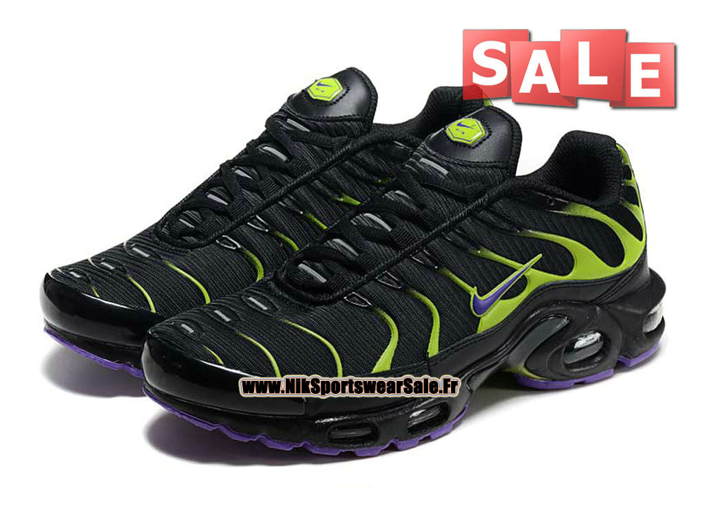 super popular a20ed d7e64 ... Nike Air Max Tn Tuned Requin 2014 - Chaussures Nike Sportswear Pas Cher  Pour Homme