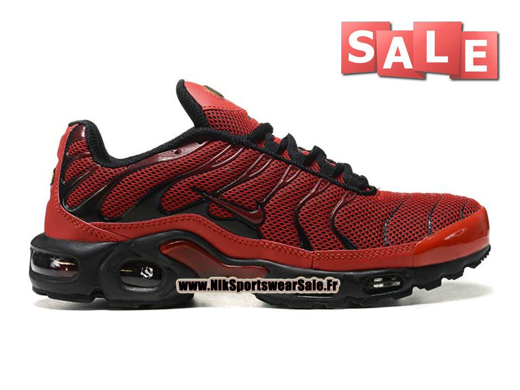 best website c7516 e4601 Nike Air Max Tn Tuned Requin 2014 - Chaussures Nike Sportswear Pas Cher Pour  Homme ...