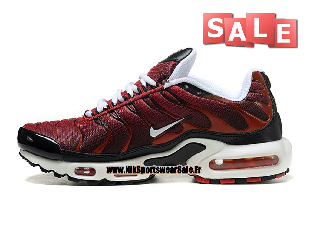low priced f5ac3 7bebb ... Nike Air Max Tn Tuned Requin 2014 - Chaussures Nike Sportswear Pas Cher  Pour Homme ...