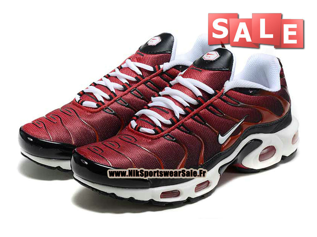 e4601b572fbf ... Nike Air Max Tn/Tuned Requin 2014 - Chaussures Nike Sportswear Pas Cher  Pour Homme