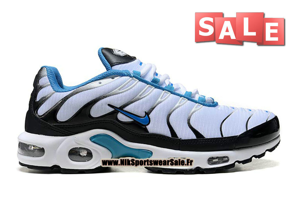 500acb611e1b Nike Air Max Plus Tuned 2016 - Men´s Nike Running Shoes Reflect ...